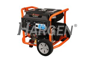 Genset-Portable-5000-Watt-Electric-Start
